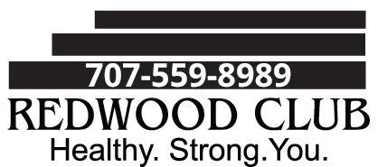Redwood Club