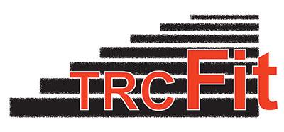 TRC Fit