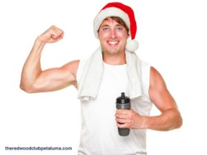 strengthening-willpower-during-holidays